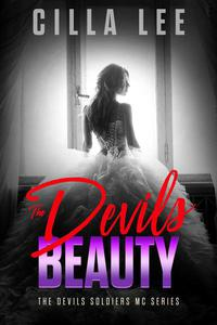 The Devils Beauty