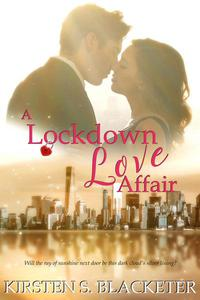 A Lockdown Love Affair