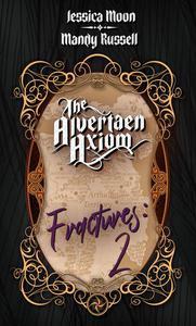 The Alvertaen Axiom Fractures