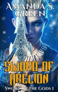 Sword of Arelion