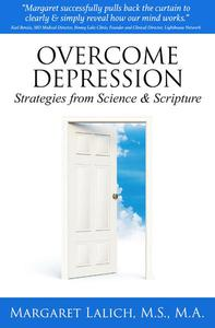 Overcome Depression: Strategies from Science & Scripture