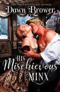 His Mischievous Minx