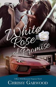 White Rose of Promise