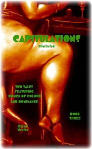 Capitulations - Book Three
