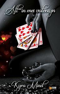All-in met valentijn
