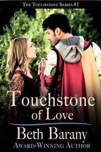 Touchstone of Love