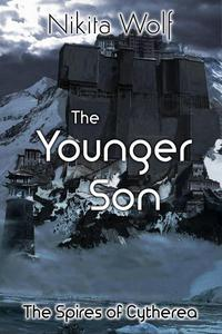 The Younger Son