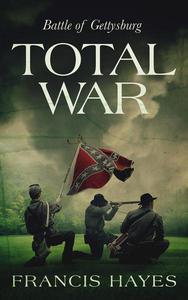 Total War: Battle Gettysburg