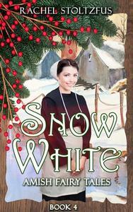 Amish Snow White
