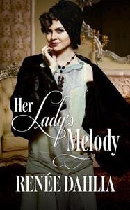 Her Lady's Melody