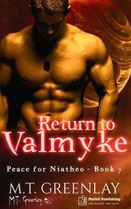 Return to Valmyke