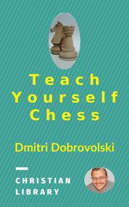 Teach Yourself Chess
