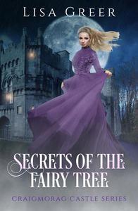 Secrets of the Fairy Tree