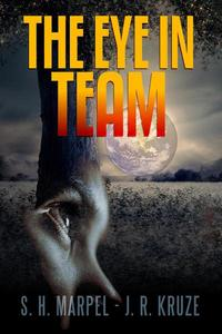 The Eye In Team