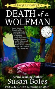 Death of a Wolfman