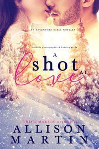 A Shot at Love