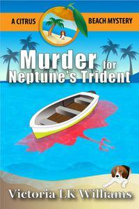 Murder for Neptune's Trident