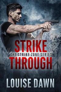 Strikethrough