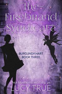 The Firebrand Syndicate