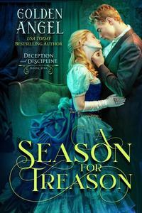 A Season for Treason