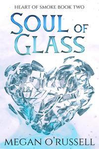 Soul of Glass