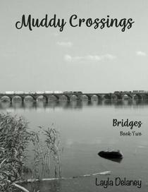 Muddy Crossings