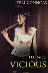 Little Miss Vicious