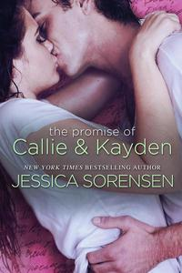 The Promise of Callie & Kayden