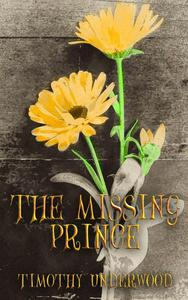 The Missing Prince