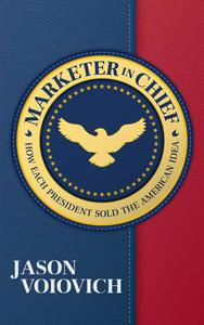 Marketer in Chief