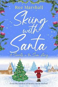Skiing With Santa