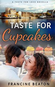 Taste for Cupcakes