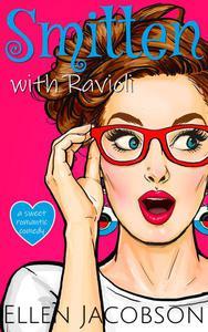 Smitten with Ravioli