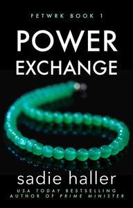 Power Exchange