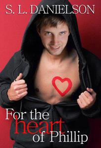 For the Heart of Phillip