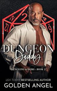 Dungeon Daddy