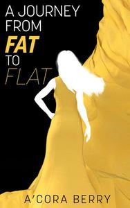 A Journey from Fat to Flat