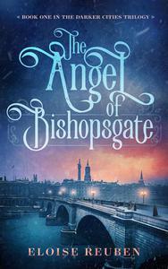 The Angel of Bishopsgate