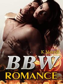 Bbw: Romance