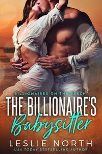 The Billionaire's Babysitter