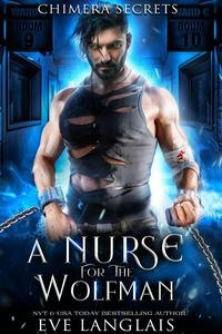 A Nurse for the Wolfman