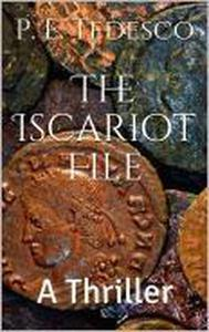 The Iscariot File