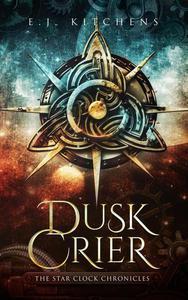 Dusk Crier