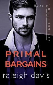 Primal Bargains