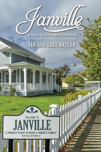 Janville