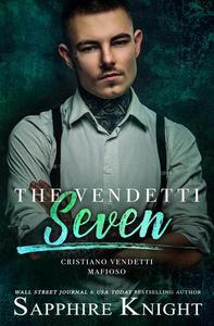 The Vendetti Seven