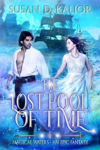 The Lost Pool of Time
