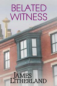 Belated Witness