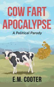 Cow Fart Apocalypse