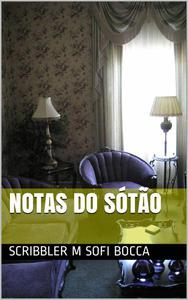 Notas do Sótão